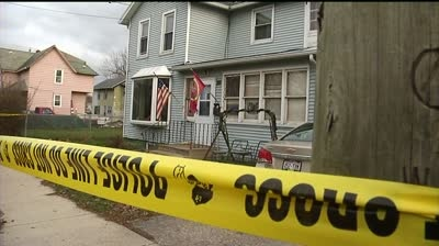 Police say Janesville woman was strangled