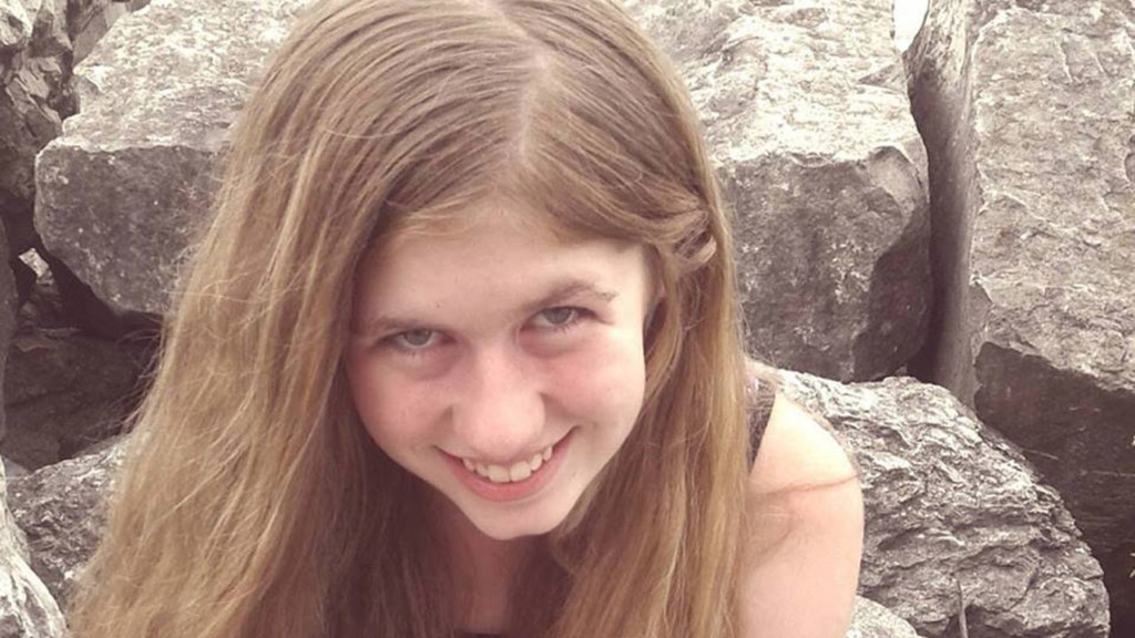 Officials release records on Jayme Closs investigation