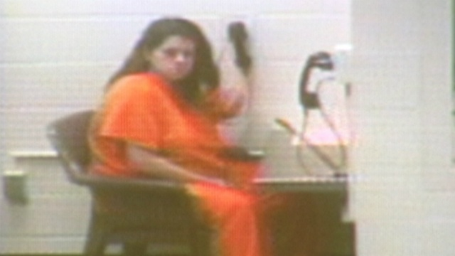 Trial starts for babysitter accused of killing 4-month-old
