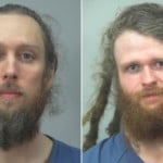 Madison Rastafarian church founders in court on eviction case