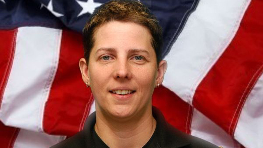 Town of Madison police mourn loss of sergeant who took her own life