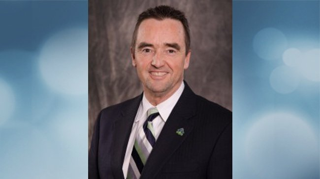 Green Bay's mayor survives removal petition
