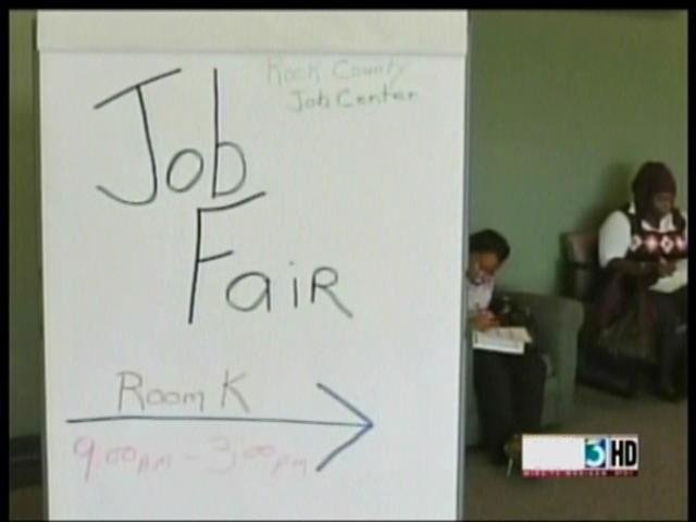 Doubling of work searches for unemployed approved