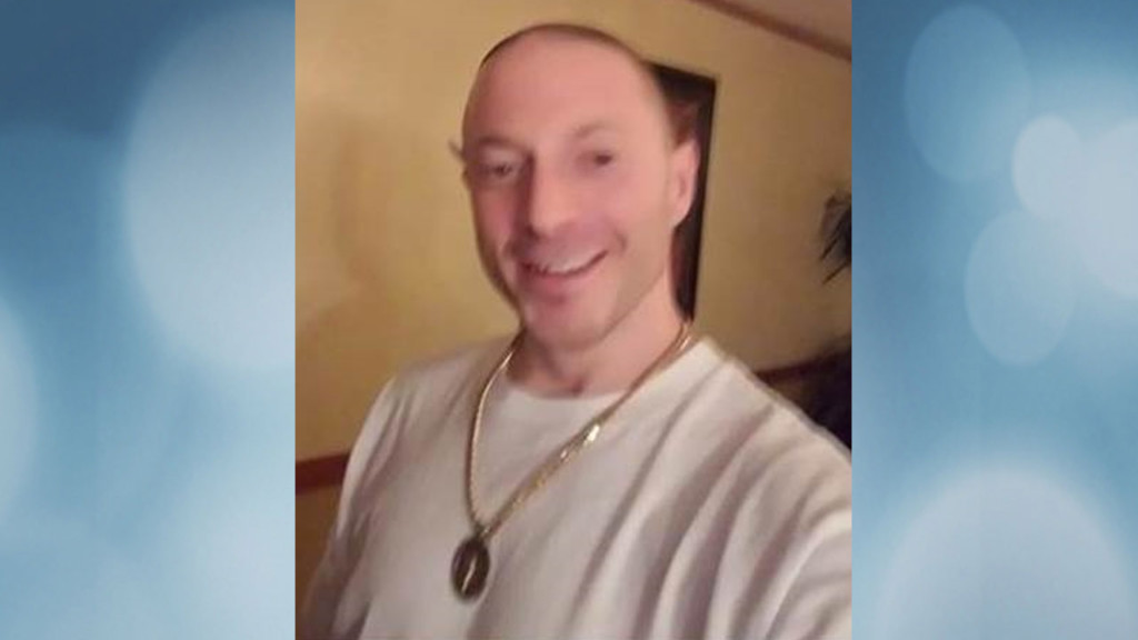 Middleton man reported missing more than 5 weeks, police say