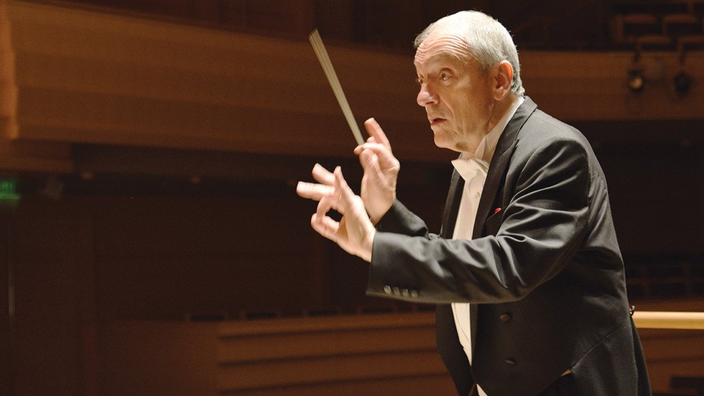 How will MSO celebrate 25 years with John DeMain?