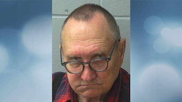 Deputies: Man suspected of 10th OWI says he ate beer battered fish