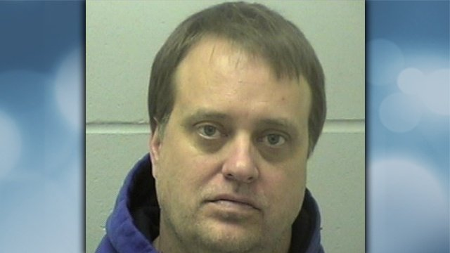 Principal arrested for OWI, hit-and-run