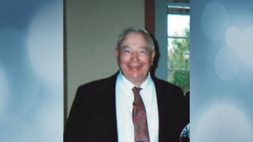 Silver Alert: 81-year-old Rock County man found safe
