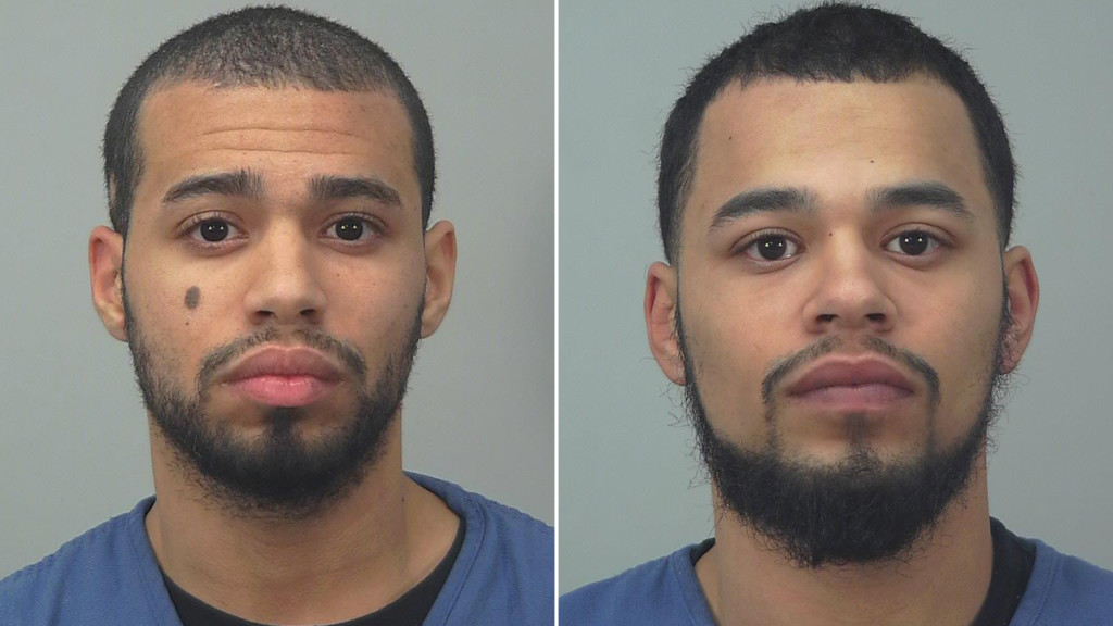 Madison brothers accused of murder in Chicago
