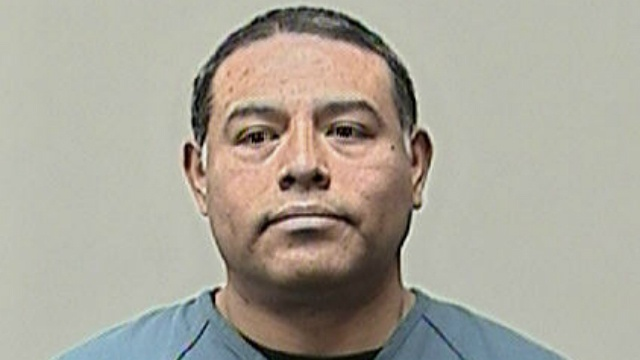 Madison man accused of sexually assaulting girl for years