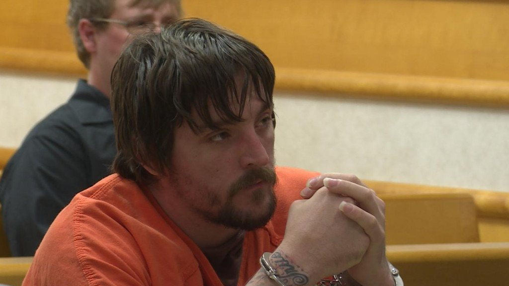 Judge denies request to move Jakubowski's trial out of Rock County