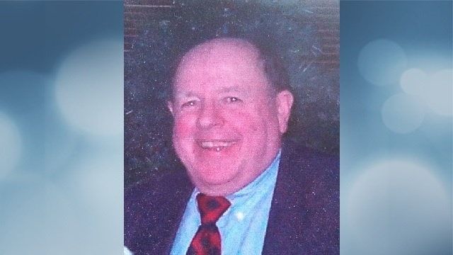 73-year-old reported endangered found safe, officials say