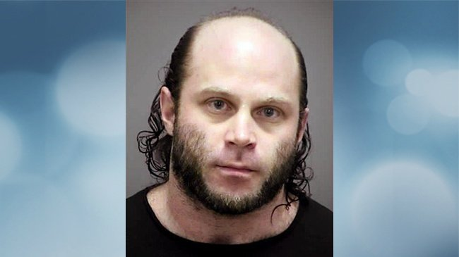 Madison man trying to help ISIS sentenced to 10 years in prison