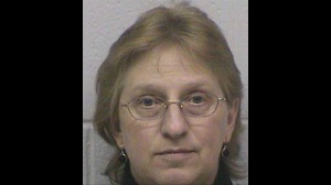 Woman in court charged with stealing $800K from nursing home