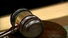 Woman gets 14 months in child care fraud case