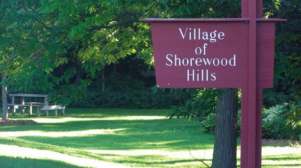 Shorewood Hills tops new edition of 'Rating the Suburbs'