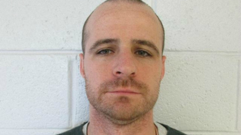 Minimum-security inmate walks away from work site, officials say