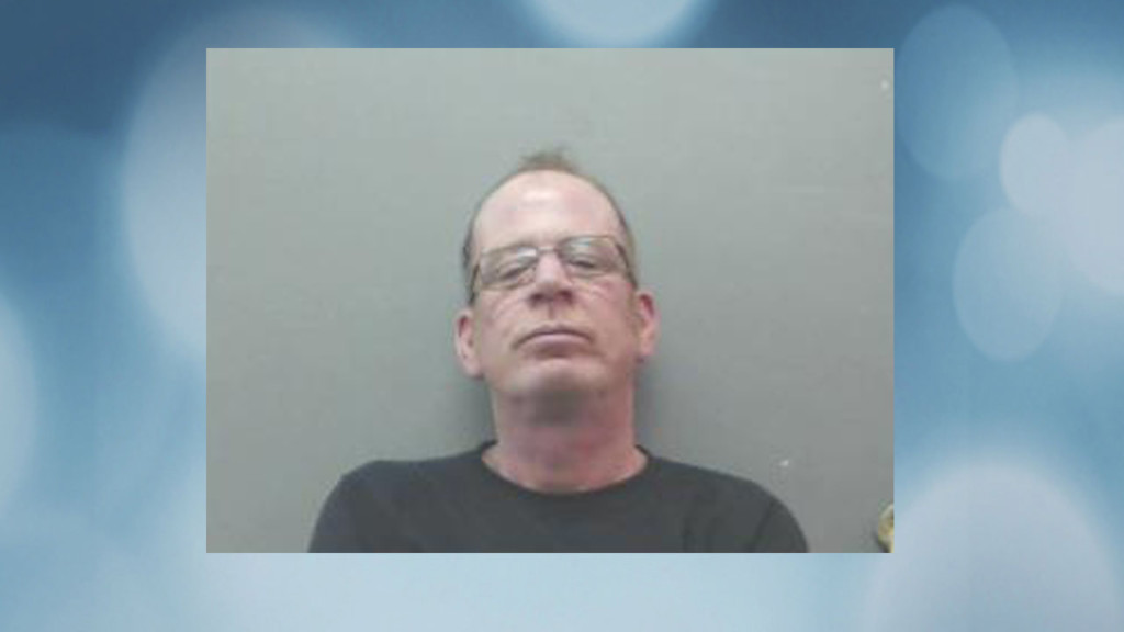 Richland Center man faces OWI, drug charges
