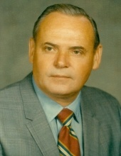 Kenneth A. Benell
