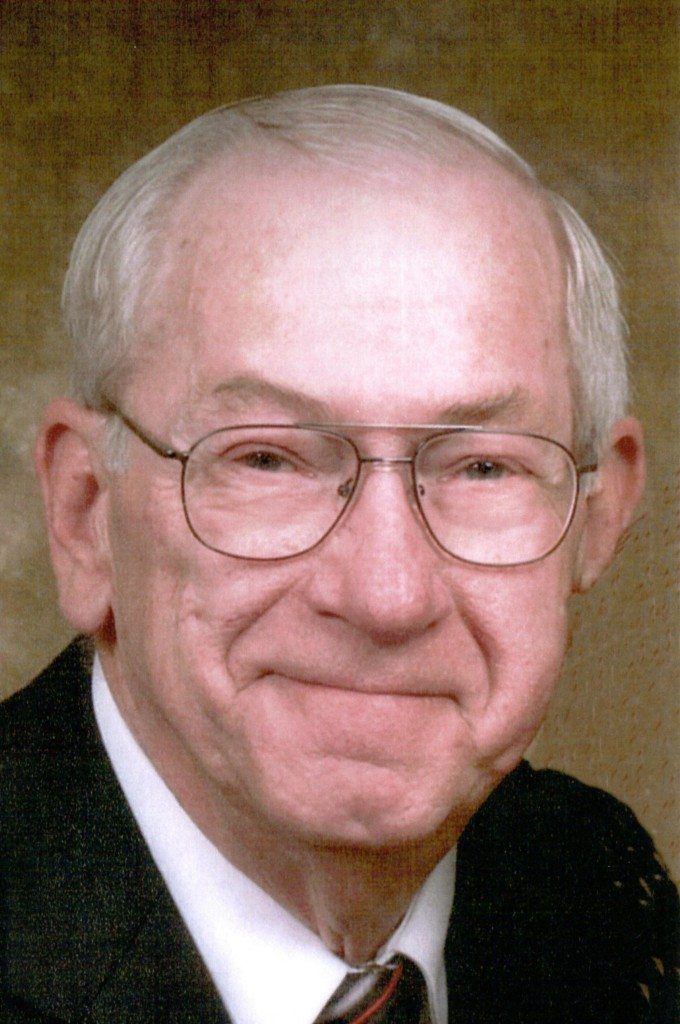 Kenneth L. Jacobs