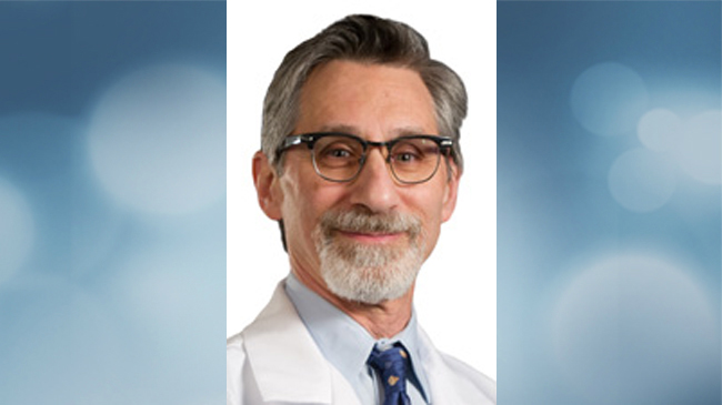 Report: Janesville heart surgeon charged after double-fatal crash