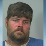 Man sentenced to 15 years in prison for fatal hit-and-run