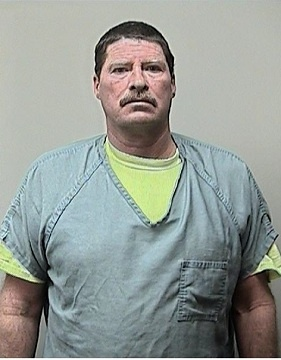 Hit-and-run leads to 5th OWI arrest for man, police say
