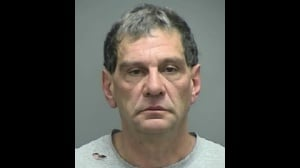 Janesville man arrested for 6th OWI, officials say