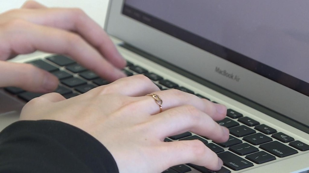 State consumer protection department warns of 'sweetheart scam'