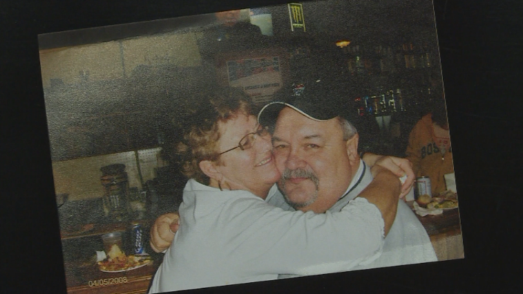 Man to receive rare kidney donation from unexpected match