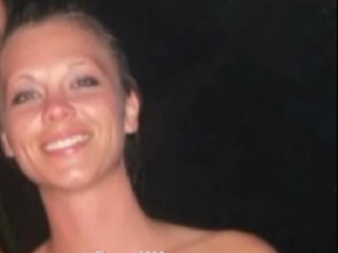 Missing woman's body was battered, nude in river