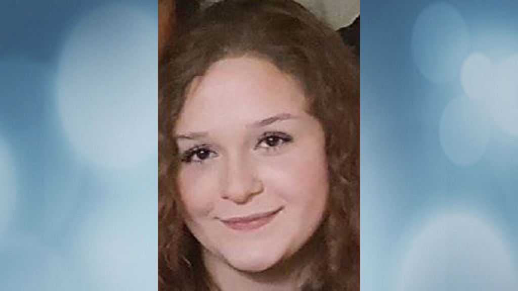 Beaver Dam teen reported missing nearly 4 weeks