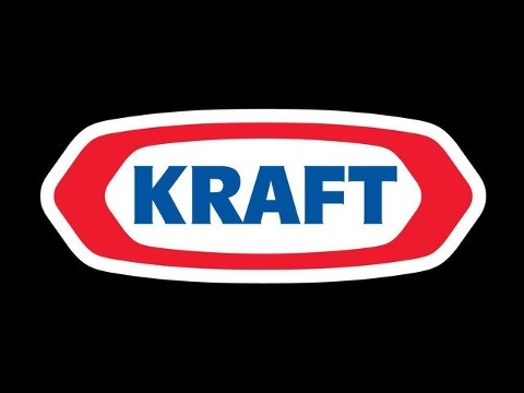 Kraft recalls 4 varieties of American Singles products