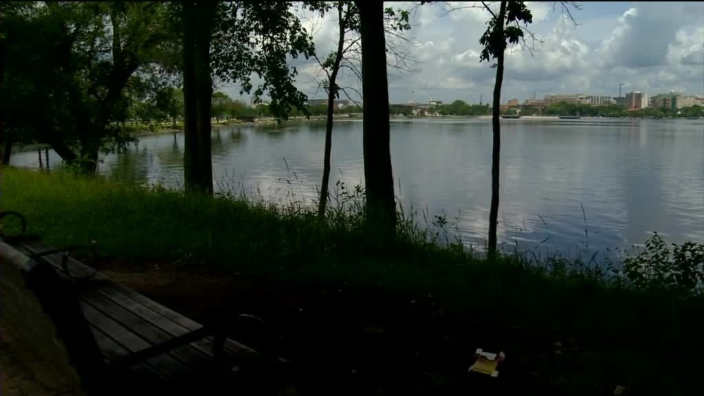$10M targeted to clean county lakes, streams