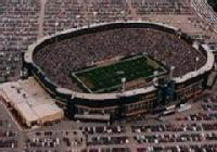 Lambeau Field expansion on schedule, budget