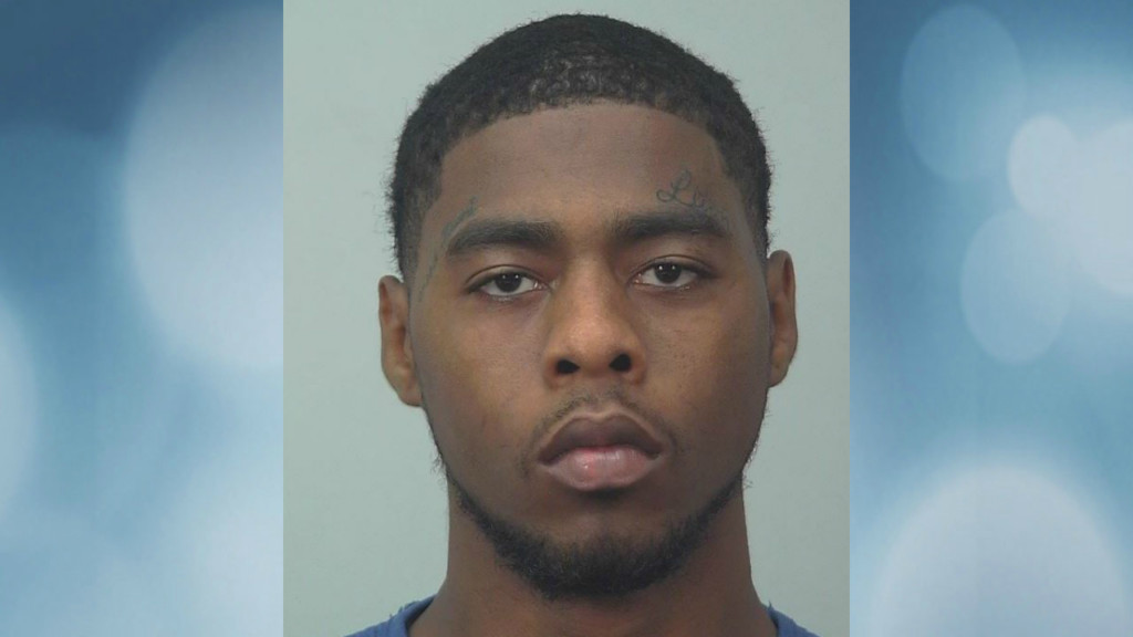 Madison man sentenced to seven years in federal prison for armed robbery of Subway