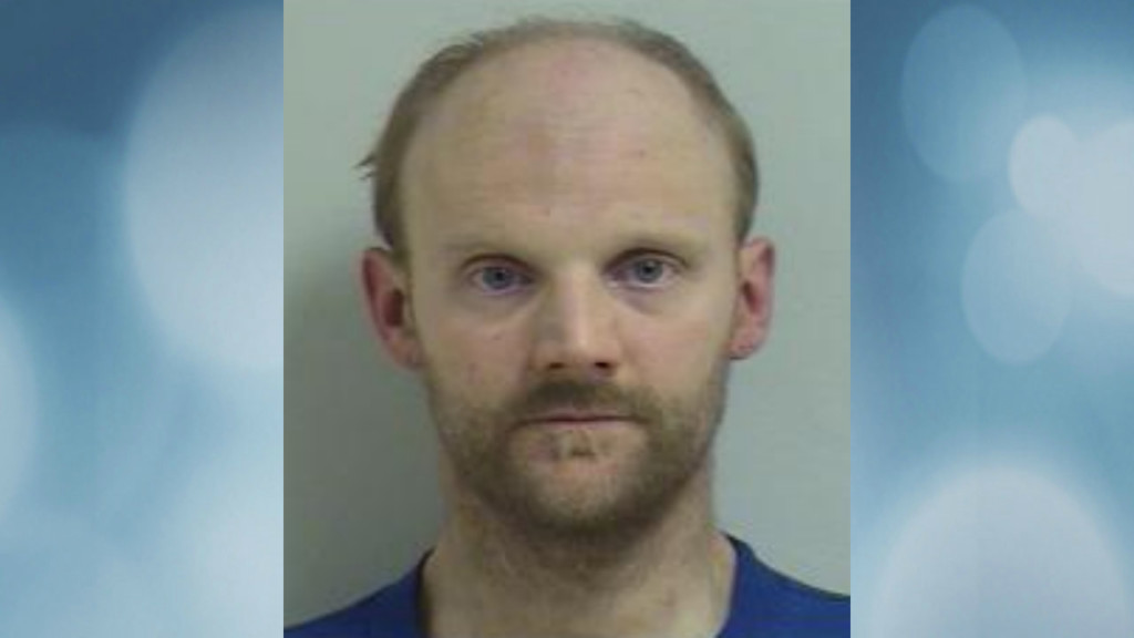 Sheriff: Stolen property, meth waste found in home where man, 6-year-old live