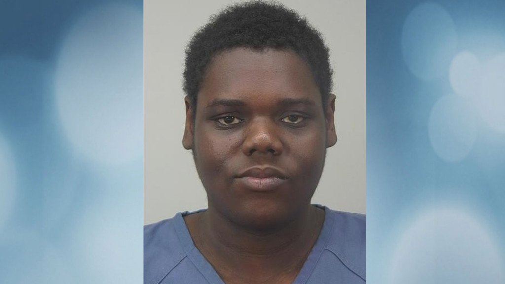 PD: 18-year-old who followed woman into bathroom at school arrested