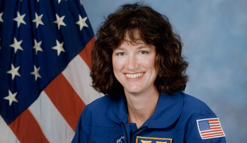 Wisconsin native remembered on anniversary of Columbia space shuttle disaster