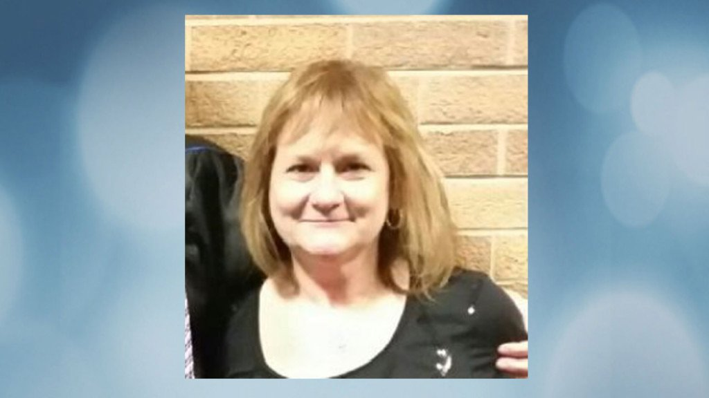Missing woman believed to be in Madison area found safe