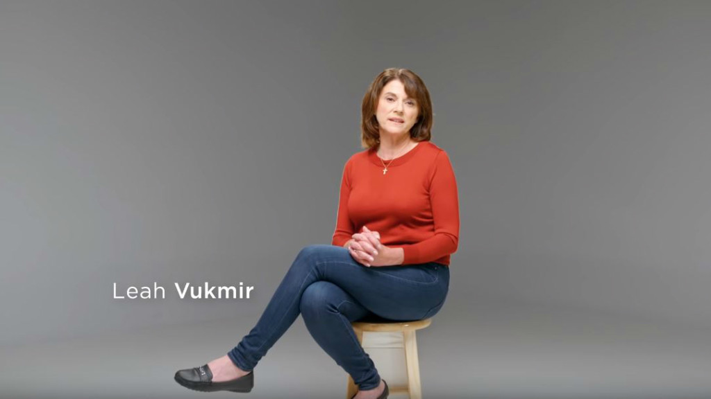 Reality Check: Vukmir ad on Tomah VA needs timeline