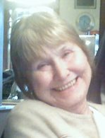 Lenore A. Albanese