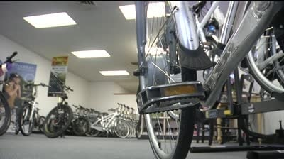 Senate OKs bill clearing path for e-bikes in Wisconsin