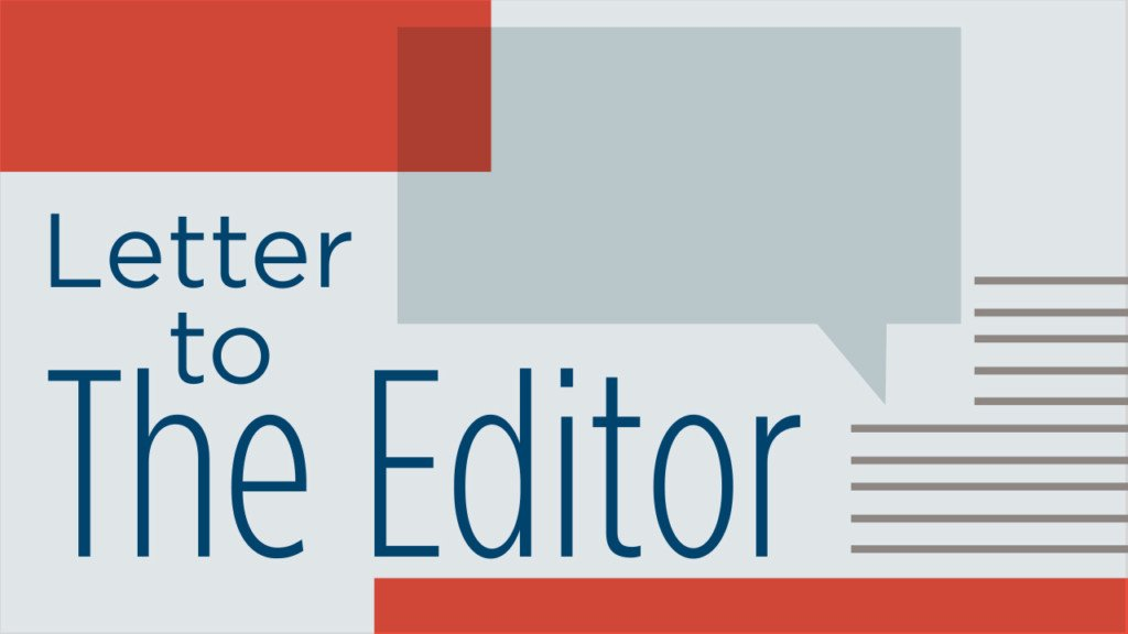 Letter to the Editor: An 'elegant' suggestion for gender-neutral pronouns