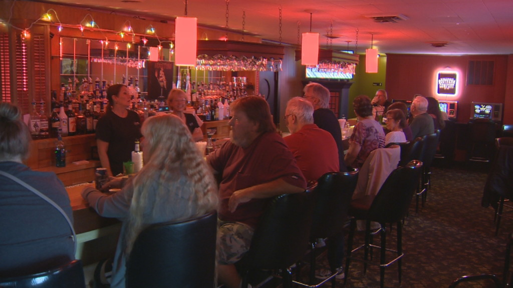 Casino Supper Club to close, ending decades-long traditions