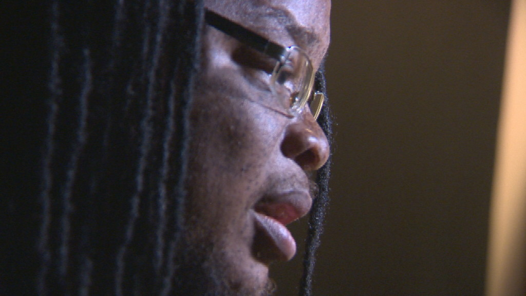 Teachers union asking MMSD to reinstate fired Madison West security guard