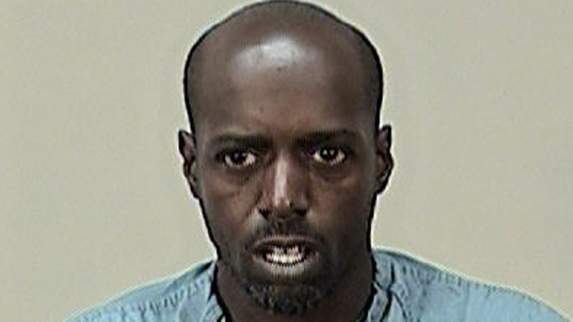 Madison man faces charges alleging he prostituted 3 women