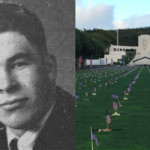 One of Janesville's 99 buried in Hawaii 75 years after death