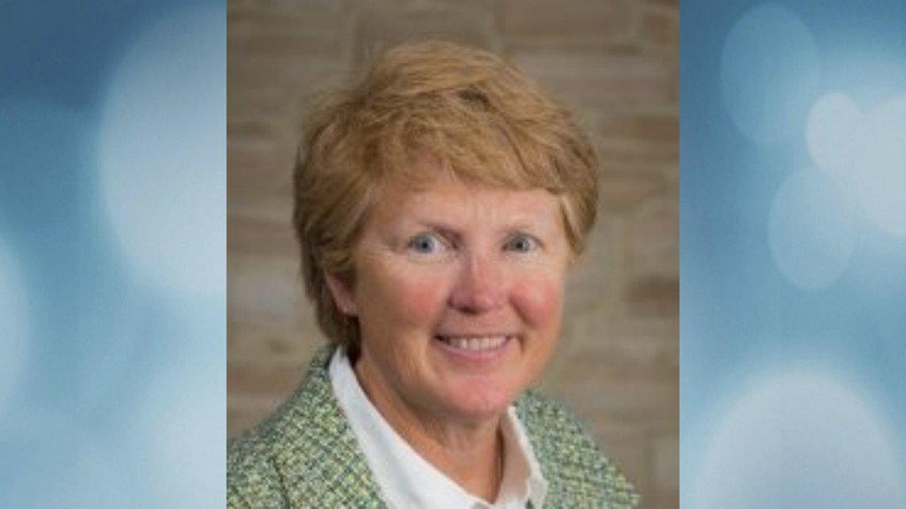 UW Vice Provost, Dean of Students Lori Berquam diagnosed with breast cancer