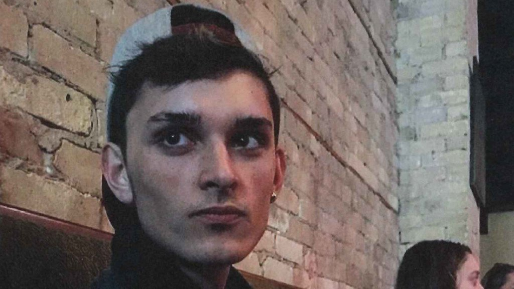 Teen missing from Door County found in Chicago